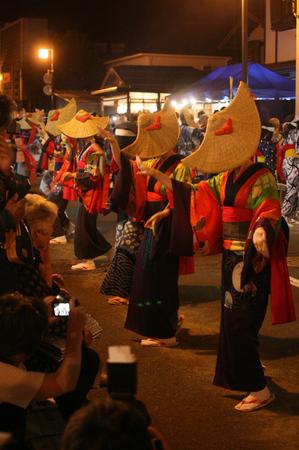 西馬音内盆踊り2017.8.16.2.jpg