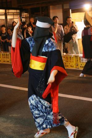 西馬音内盆踊り2017.8.16.4.jpg