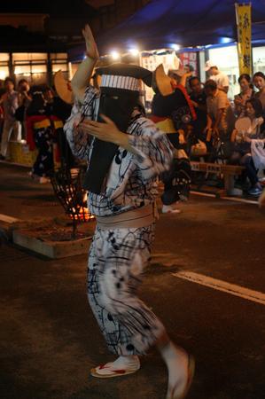 西馬音内盆踊り2017.8.16.5.jpg