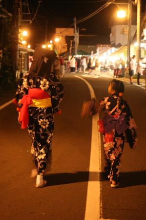 西馬音内盆踊り2017.8.16.6.jpg