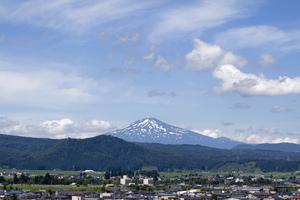 鳥海山写真  2017.8.jpg