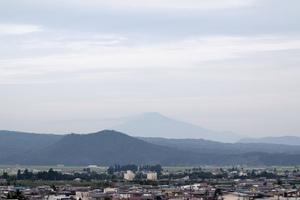 鳥海山写真  2017.8.28.jpg