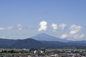 鳥海山写真  2017.9.5.jpg