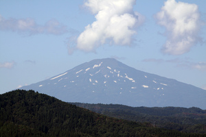 鳥海山写真  2017.9.5.2.jpg