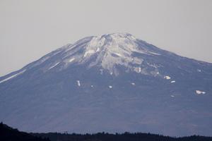 鳥海山写真  2017.10.6.jpg