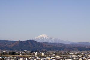 鳥海山写真  2017.11.6.jpg