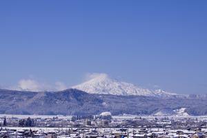 鳥海山写真  2017.12.21.jpg