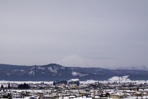 鳥海山写真  2018.1.16.jpg