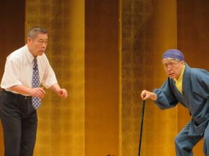 山口君と竹田くん.JPGのサムネイル画像