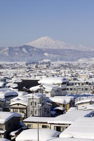 鳥海山写真  2018.2.2.1.jpg