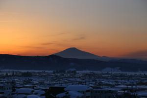鳥海山写真  2018.2.2.2.jpg