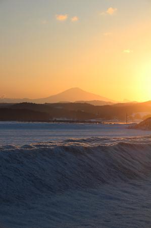 鳥海山写真  2018.3.12.jpg