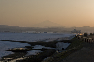 鳥海山写真  2018.3.27.jpg