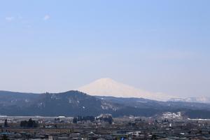 鳥海山写真  2018.4.5.jpg