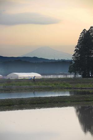 鳥海山写真  2018.5.15.jpg