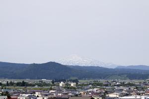 鳥海山写真  2018.6.26.jpg