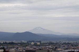 鳥海山写真  2018.7.10.jpg