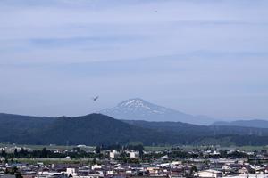 鳥海山写真  2018.7.26.jpg