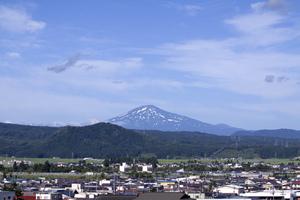 鳥海山写真  2018.7.30.jpg