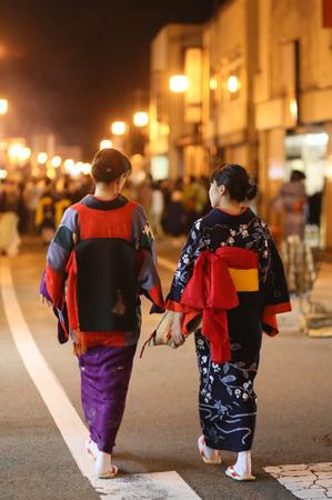 西馬音内盆踊り2018.2 .jpg