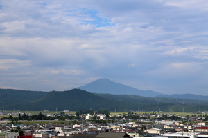 鳥海山写真  2018.9.4.jpg