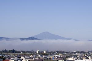 鳥海山写真  2018.10.22.jpg