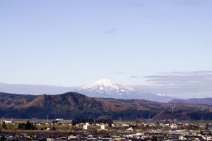 鳥海山写真  2018.11.16.jpg