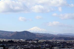 鳥海山写真  2018.11.26.jpg