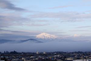 鳥海山写真  2018.11.5.2.jpg