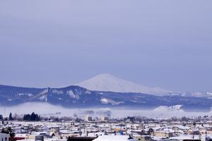 鳥海山写真  2018.1.15.jpg