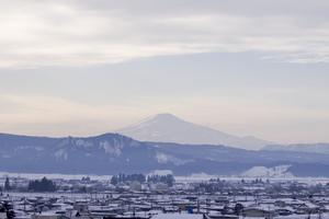 鳥海山写真  2019.2.6.jpg