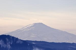 鳥海山写真  2019.2.6.2.jpg