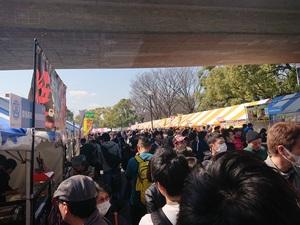 ふる食・にっ食2019-03-09No(04).jpg