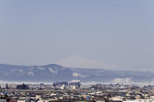 鳥海山写真  2019.3.20.jpg