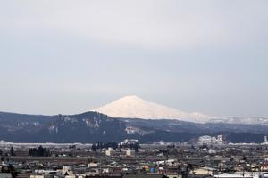 鳥海山写真  2019.3.29.jpg