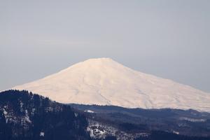 鳥海山写真  2019.3.29.2.jpg
