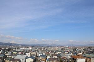 鳥海山写真 2019.4.8.2.jpg